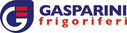 Gasparini Frigoriferi
