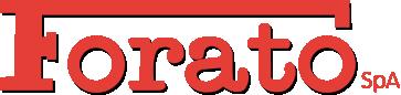 Logo Forato S.p.a